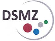 Wissenschaftliche/r Mitarbeiter/in - DSMZ - Logo