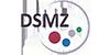 Wissenschaftlicher Mitarbeiter / Kurator (m/w/d) - Leibniz-Institut DSMZ-Deutsche Sammlung von Mikroorganismen und Zellkulturen GmbH - Logo
