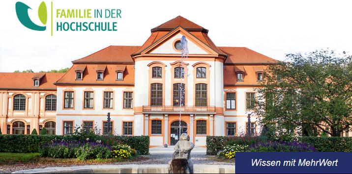 Professur (W2) - Katholische Universität Eichstätt-Ingolstadt - Footer
