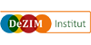 Abteilungsleitung (m/w/d) für die Abteilung Migration - Deutsches Zentrum für Integrations- und Migrationsforschung (DeZIM e.V.) - Logo