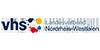 Verbandsdirektion (w/m/d) - Landesverband der Volkshochschulen von NRW e. V. - Logo