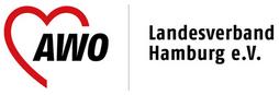 2. Landesvorstand (m/w/d) - AWO  Hamburg - Logo
