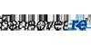 Mathematiker (m/w/d) zur Berechnung von versicherungstechnischen Rückstellungen - Hannover Rück SE - Logo