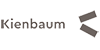 Geschäftsführer (m/w/d) - Dechema e.V. über Kienbaum - Logo