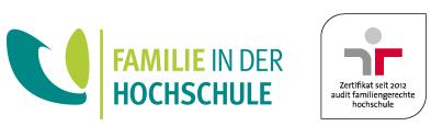 Akademischer Mitarbeiter (m/w/d) - DHBW Mosbach - Logo