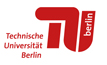 Universitätsprofessur - TU-Berlin