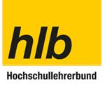 Geschäftsführung - Hochschullehrerbund - Logo