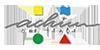 Leiter (m/w/d) des Fachbereichs Bildung, Soziales und Kultur - Stadt Achim - Logo