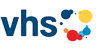Geschäftsführender Direktor (m/w/d) - Volkshochschule Wiesbaden e.V. über KULTURPERSONAL - Logo
