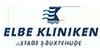 Assistenzärzte im Rahmen der Weiterbildung / Fachärzte (m/w/d) der Anästhesie mit Zusatzbezeichnung Notfallmedizin, Klinik für Anästhesie und operative Intensivmedizin - Elbe Kliniken Stade-Buxtehude - Logo