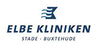 Assistenzarzt (m/w/d) - Elbekliniken - Logo