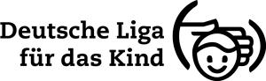 Geschäftsführerin / Geschäftsführer - Liga Kind - Logo