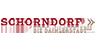 Integrationsmanager (m/w/d) für den Fachbereich Familie und Soziales - Stadtverwaltung Schorndorf - Logo