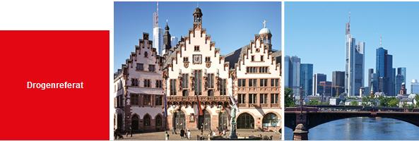 Sachbearbeiter_in (w/m/d) - Stadt Frankfurt am Main - Header