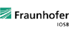 Wissenschaftlicher Mitarbeiter (m/w/d) Künstliche Intelligenz - Fraunhofer-Institut für Optronik, Systemtechnik und Bildauswertung (IOSB) - Logo