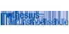 Leiter Presse- und Öffentlichkeitsarbeit (m/w/d) - Muthesius Kunsthochschule Kiel - Logo