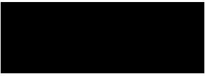 Leitung der Rechtsabteilung und stellv. Amtsleitung (m/w/d) - Stadt Wuppertal - Logo