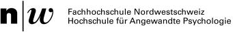 Wissenschaftlicher Mitarbeiter (m/w/d) Organisationale Kooperationsprozesse - Fachhochschule Nordwestschweiz (FHNW) - Logo