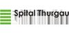 Forschungspsychologe (m/w/d) - Psychiatrische Dienste Thurgau - Logo