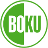 Laufbahnstelle im Fachgebiet Naturschutzplanung mit Schwerpunkt Umweltvorsorge - BOKU - Logo
