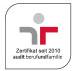 PhD candidates (f/m/d) - KIT - Zertifikat