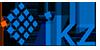 PhD student for Multi-physics Simulation (f/m/d) - Leibniz-Institut für Kristallzüchtung (IKZ) - Logo
