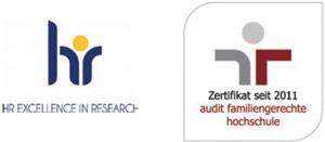 Professur (W2) - Technische Hochschule Köln - Zertifikat