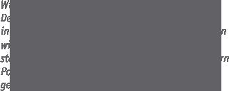 Universitätsprofessur (W2) - Uni Duisburg-Essen - logo