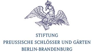 Direktori/n - SPSG - Logo