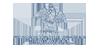 Direktor (m/w/d) der Abteilung Marketing - Stiftung Preußische Schlösser und Gärten Berlin-Brandenburg - Logo