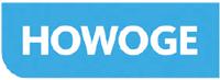logo - HOWOGE