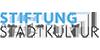 Geschäftsführender Vorstand (m/w/d) - Stiftung Stadtkultur über KULTUREXPERTEN Dr. Scheytt GmbH - Logo