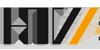 Professur (W2) Regenerative Energiesysteme - Hochschule für Technik und Wirtschaft (HTW) Dresden - Logo