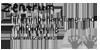 Geschäftsführung (m/w/d) - Zentrum für Frühbehandlung und Frühförderung gemeinnützige GmbH - Logo