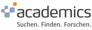 Produktmanager (m/w/d) - Zeitverlag Gerd Bucerius GmbH & Co. KG - Logo