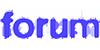 Pädagogischer Fachbereichsleiter (m/w/d) - Katholisches Forum für Erwachsenen- und Familienbildung - Logo