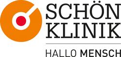 Assistenzarzt - Schön Klinik Neustadt - Logo