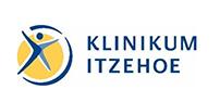 Oberarzt (m/w/d) - Klinikum Itzehoe - Logo