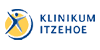 Oberarzt (m/w/d) Pneumologie - Klinikum Itzehoe - Logo