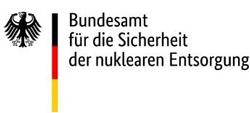 Referenten (m/w/d) für Sicherheitsanalysen - Base Bund - Logo