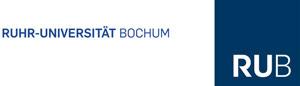 Universitätsprofessur (W2-analog) für Schmerzmedizin - Berufsgenossenschaftliches Universitätsklinikum Bergmannsheil gGmbH - Logo