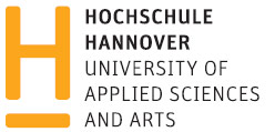 Lichtenberg-Promotionsstipendien - HS-Hannover - Logo