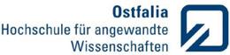 Lichtenberg-Promotionsstipendien - Ostfalia - Logo