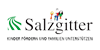 Leiter (m/w/d) für das Fachgebiet Museum - Stadt Salzgitter - Logo