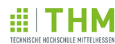 Mitarbeiter (m/w/d) Kapazitätsrechnung - THM - logo
