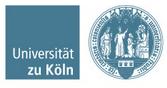 Public Relations Officer (w/m/d) - Uni Köln - Logo
