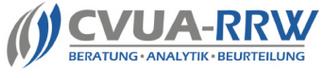 Leitung für den Geschäftsbereich 40 - CVUA - RRW - Log