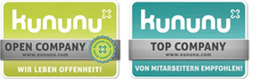 Wissenschaftlicher Berater (m/w/d) - VDI VDE - Logo