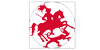 """Wissenschaftlicher Mitarbeiter (m/w/d) (PostDoc) Forschungsbereich """"Mission und Gesundheit""""  - Philosophisch-Theologische Hochschule Sankt Georgen - Logo"""