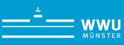 W3-Professur für Tierphysiologie - Uni Münster - Logo